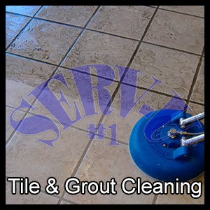 Carpet cleaning water damage restoration tile grout cleaning ppazfo