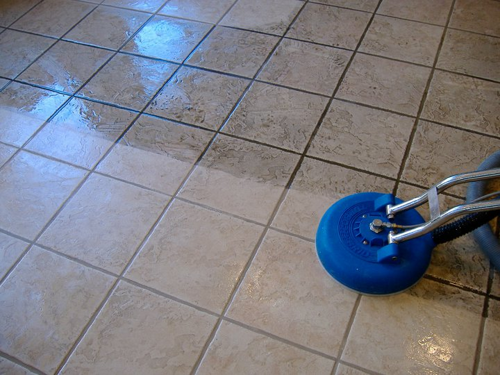 Cleaning Bathroom Tile. Cleaning Bathroom Tile R